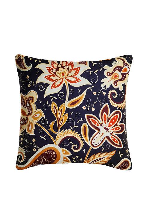 Decorative Pillowcase 45x45 Etnic v21 - 2 Pcs