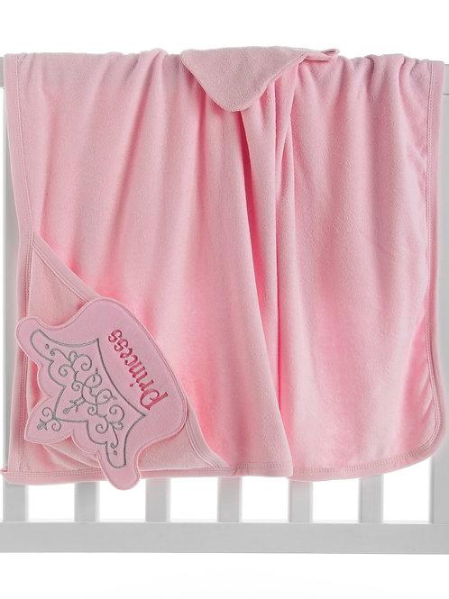 Baby Line Towel 9508