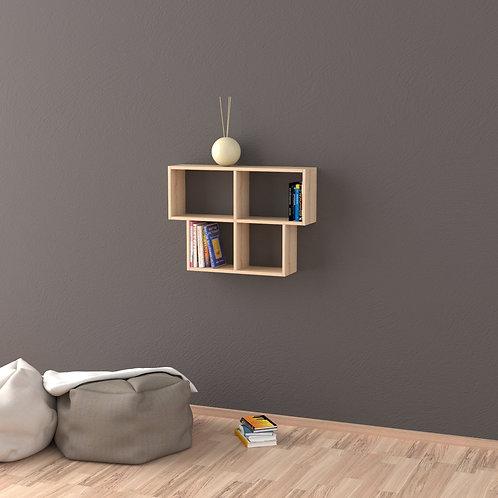 Head Shelf