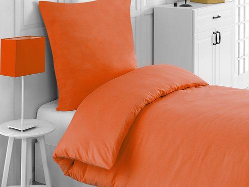 Ranforce Duvet Cover Set 135x200 Cm