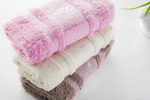 Kitchen Towel 3 Pieces Towel Set 30x50 Cm