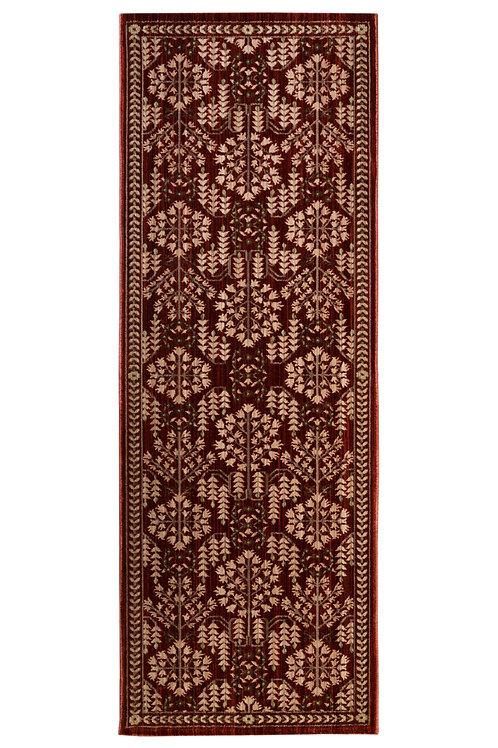 3K Carpet Back to Home Oushak 16001-41 Rug (0.80x2