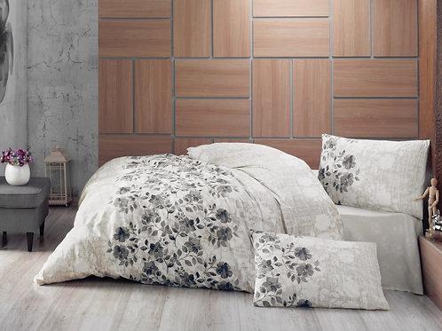 Cotton Box Rnfrc Dvt Cover Set 135x200 Cm