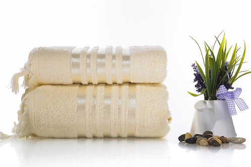 Clasy Towels - Eleanor v3