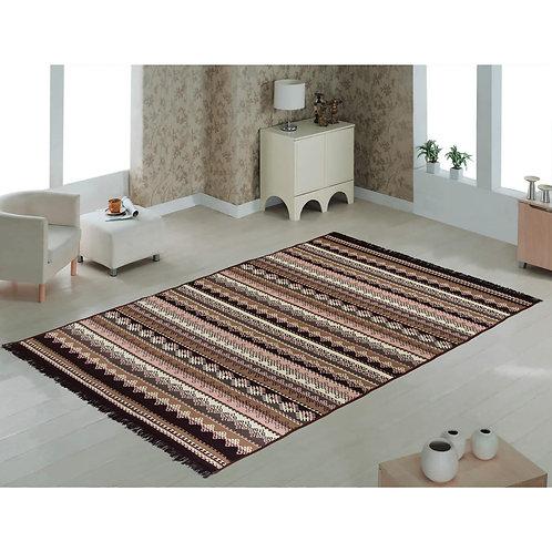 Sacli Collection - 80x150 Cm