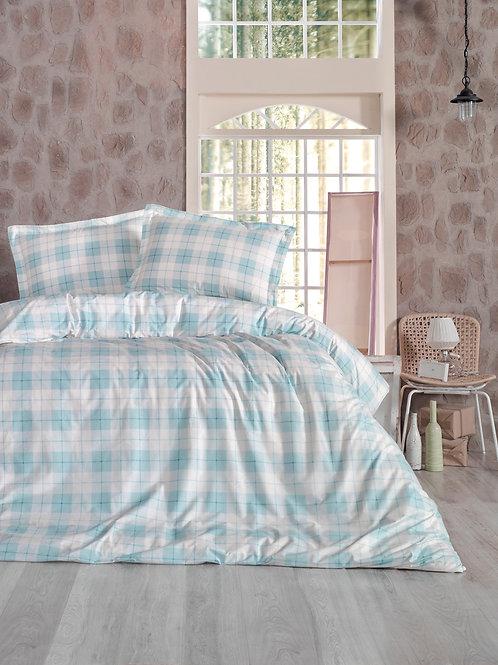 Clasy Cotton Duvet Sets - Marian v3