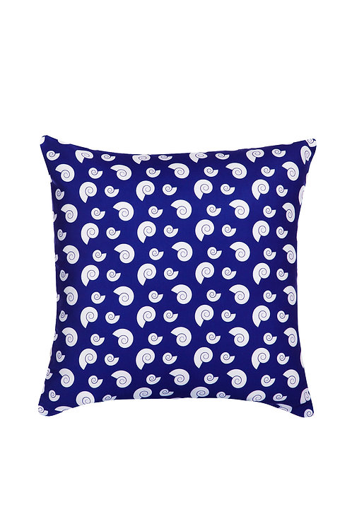 Decorative Pillow 45x45 Cm