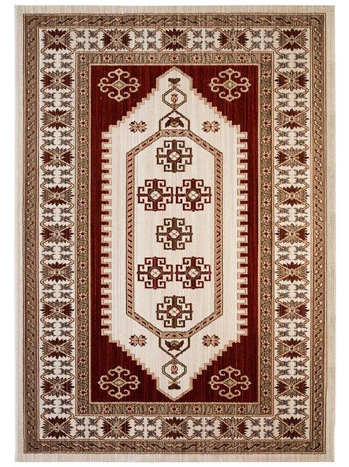 3K Carpet Back to Home Türkmen 16015-74 Rug (0.80x