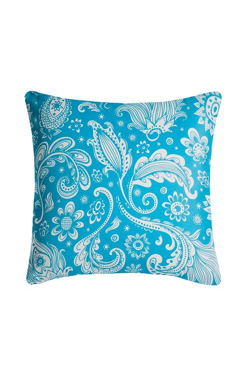 Decorative Pillowcase 45x45 Etnic v29 - 2 Pcs