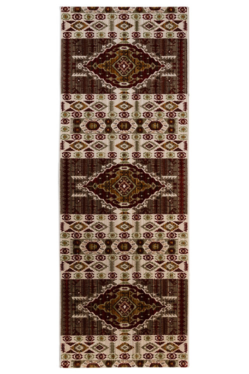 3K Carpet Back to Home Anatolia 16006-74 Rug (0.80