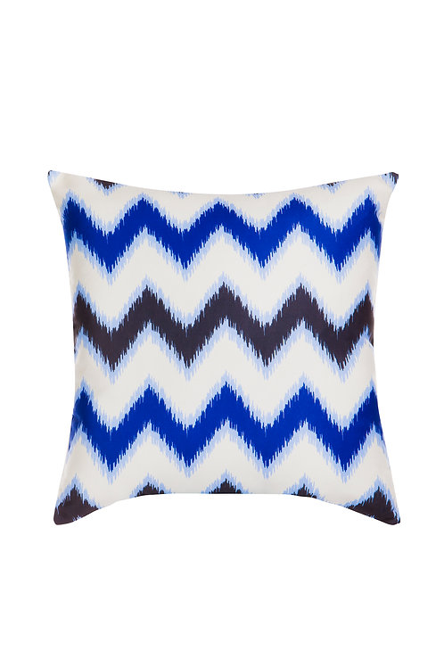 Decorative Pillowcase 45x45 Cm Geometric v69-2 Pc