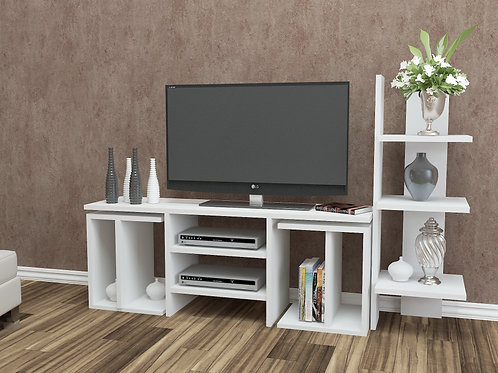 YONCA TV Stand