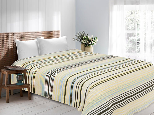 Evium Line Blanket 180x220 Cm