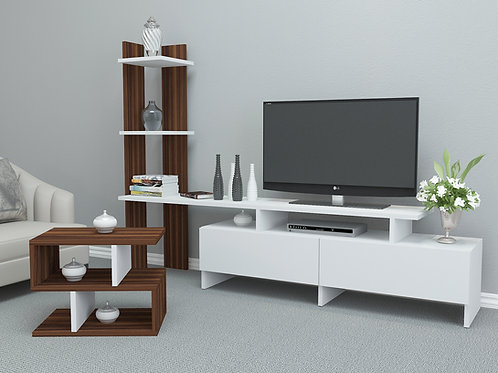 BAHAR TV Stand