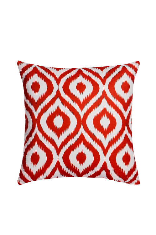 Decorative Pillowcase 45x45 Cm Geometric v65-2 Pcs