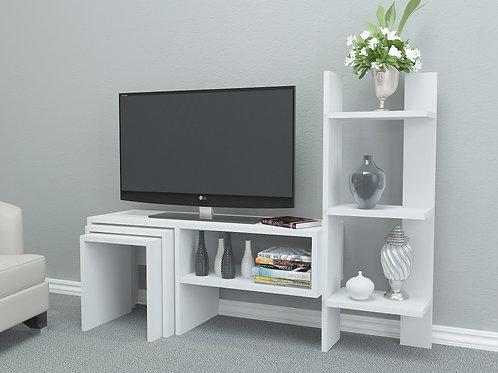 ZIGO TV Stand