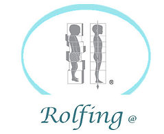 Rolfing Trade Mark is used only by certified Rolfer