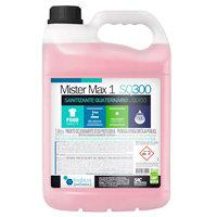 Sanitizante Mr. Max 5 litros