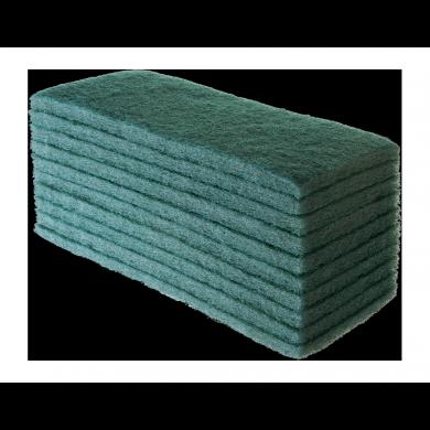 Fibra Limpeza Uso Geral SuperPro Bettanin c/ 10 unidades