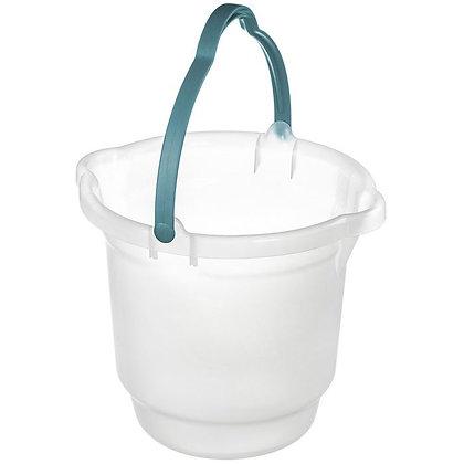 Balde Plástico Sanremo 15 litros