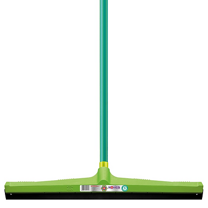 Rodo Bettanin 50 cm (Borracha Simples)