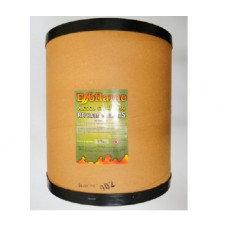 Álcool Gel 13 kg