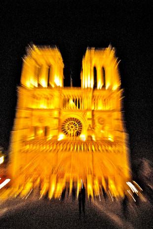PARIS_DSC_0263