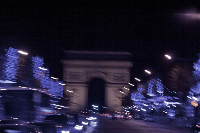 PARIS_MG_7557