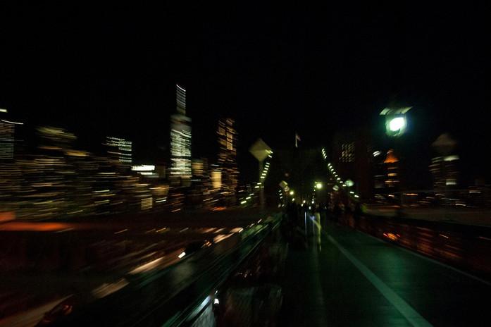 NYC_DSC_0601