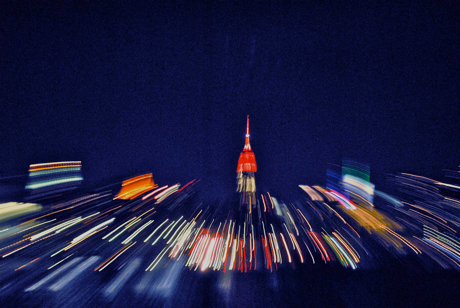 NYC_DSC_0636
