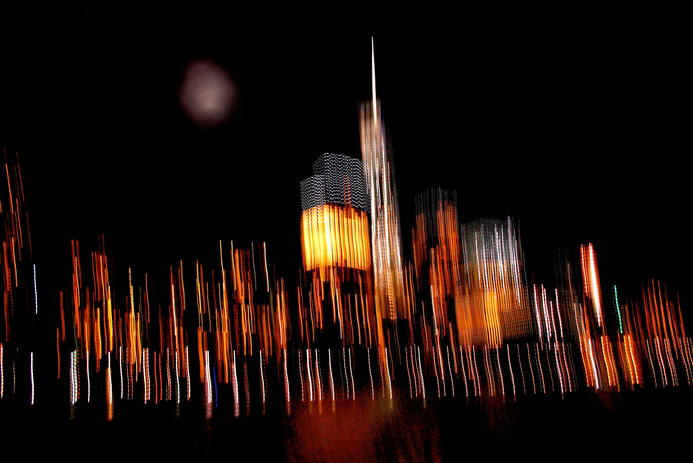 NYC_DSC_0906