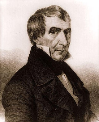 William Henry Harrison.jpg