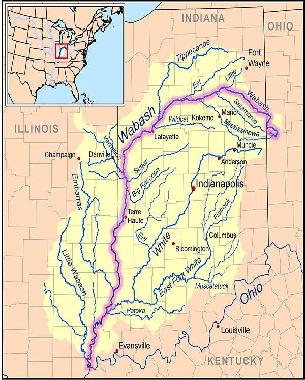 Map Wabash River.jpg