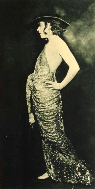 Ernestine Myers
