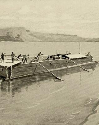 Flatboat.jpg