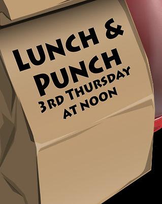 Lunch%20%26%20Punch%20FEB2020_edited.jpg