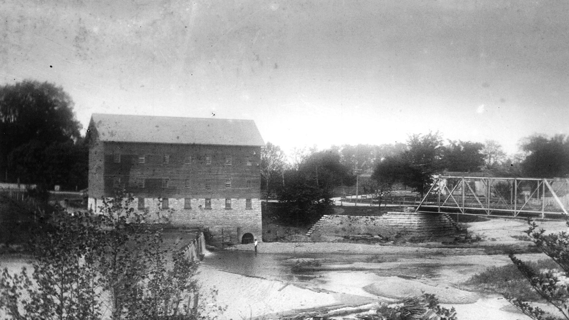 Markle Mill.jpg