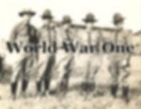 WW I.jpg