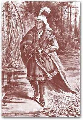 Tecumseh.jpg