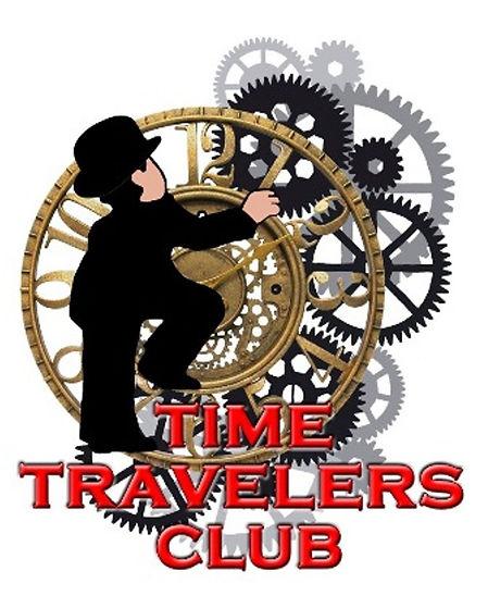 Time Travelers Club Logo .JPG
