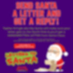 2019 Letters to Santa WEB PHOTO.jpg