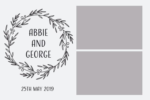 Abbie and George.jpg