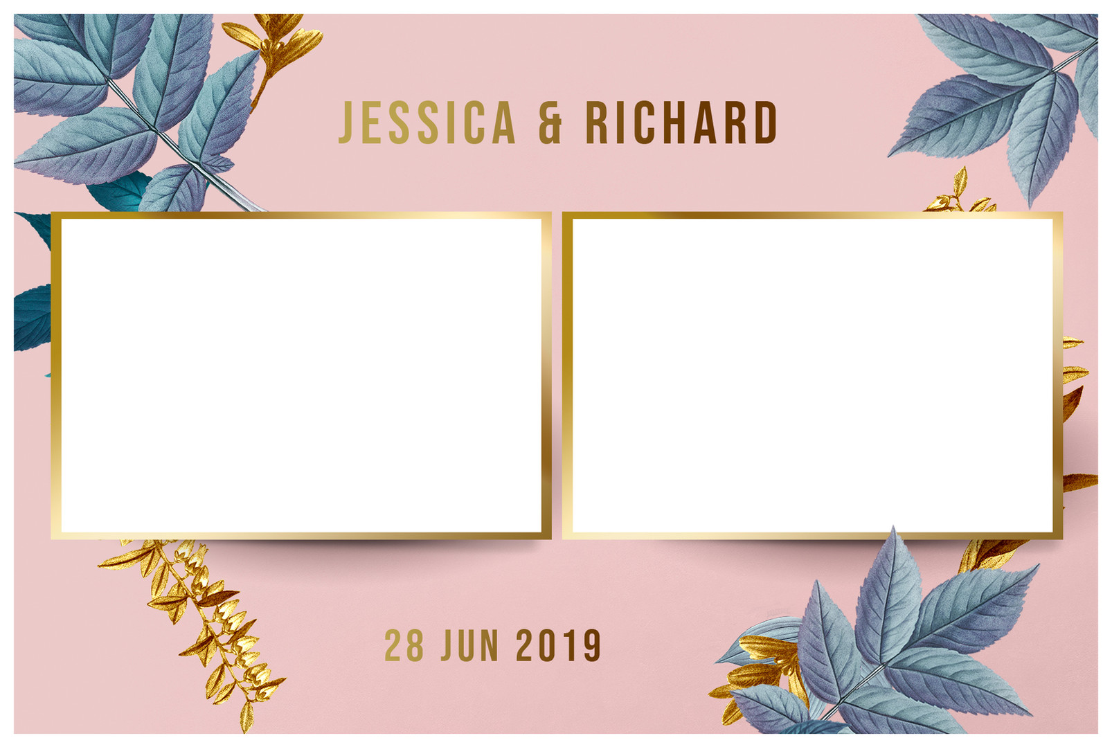 Jessica and Richard 2.jpg