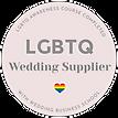 Wedding Business School.PNG