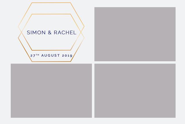 Simon and Rachel.jpg