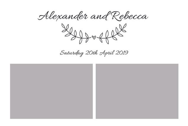Alexander and Rebecca.jpg