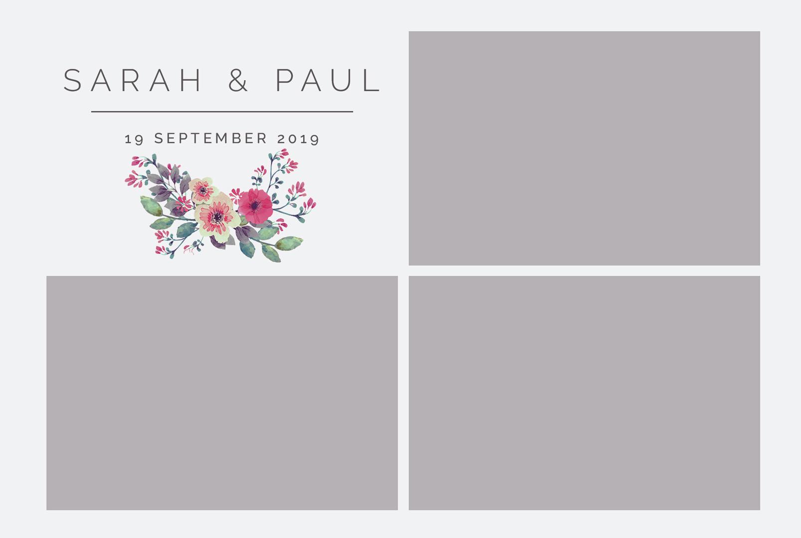 Sarah and Paul.jpg