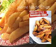home made chips.png