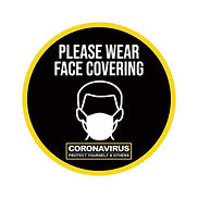Please-Wear-Face-Covering_800x800.jpg