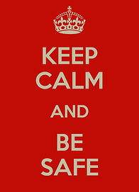 keep-calm-and-be-safe-69.png
